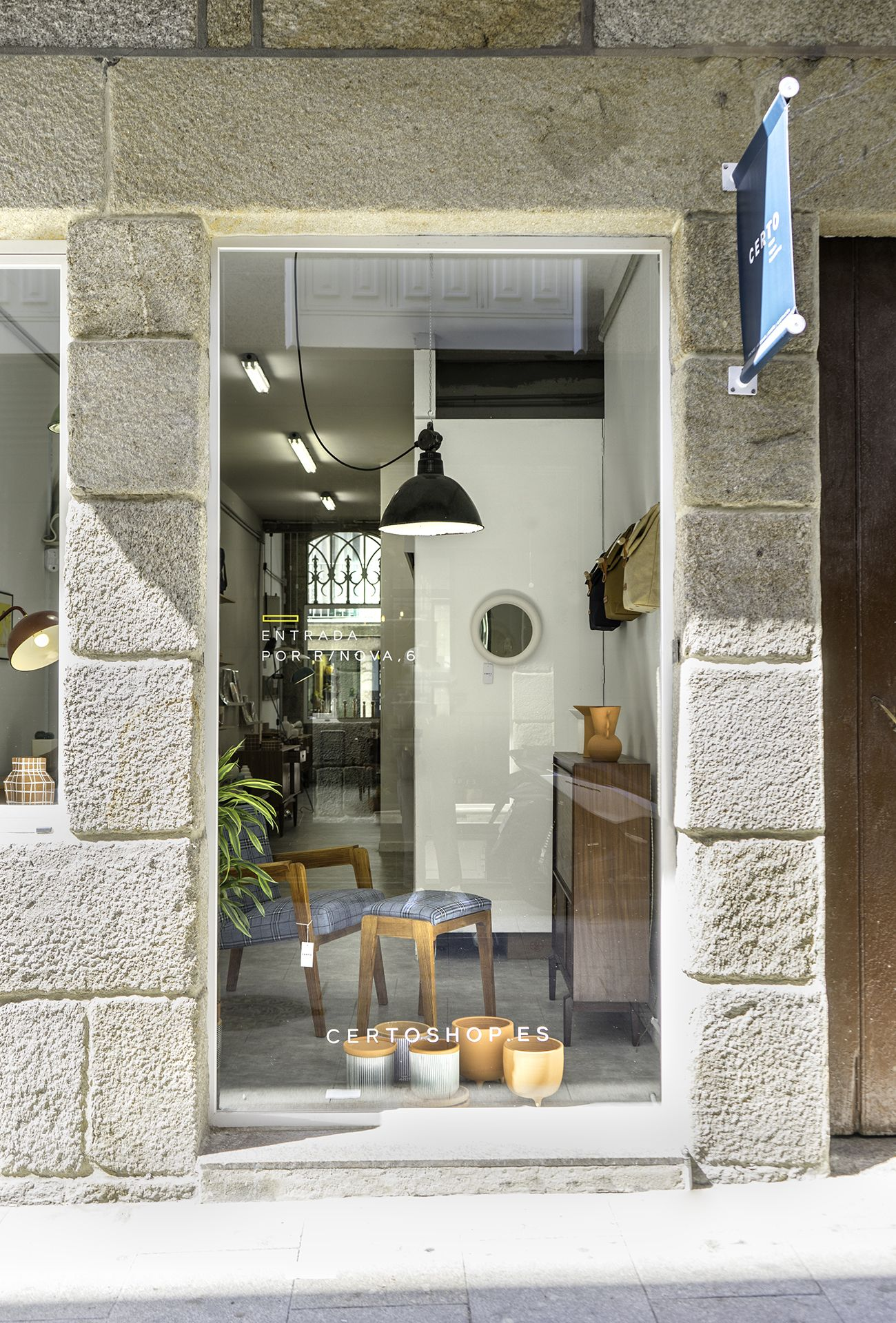 cangas_concept_store